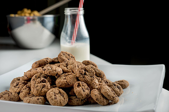 http://www.smartfundraising.com/wp-content/uploads/2019/04/chocolate-chip-mini.jpg